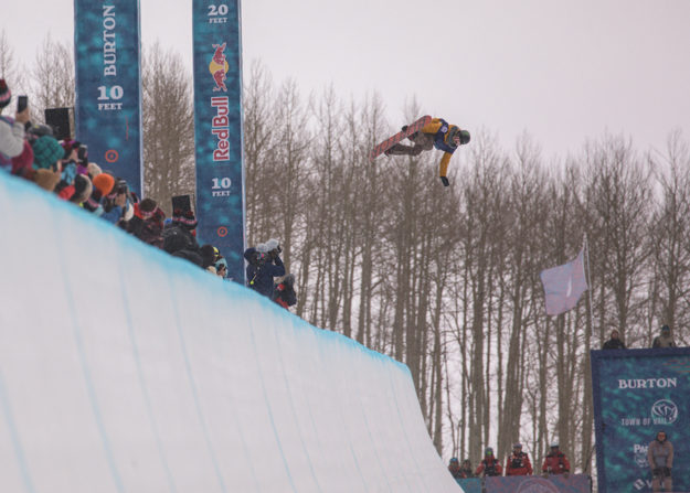 ChloeKim-HalfpipeFinals-FirstPlace