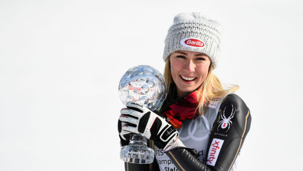 ShiffrinGlobe_Alpine_Slalom-hero