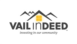 Vail wins Urban Land Institute award for Vail InDEED housing program