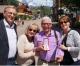 Former Vail Mayor Ludwig Kurz lands prestigious award from Austrian Consulate