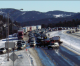 Colorado House passes transportation funding bill that enjoys local support