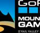 GoPro Mountain Games set to return June 10-13