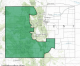 Independent redistricting commission far from finalizing Colorado congressional map