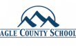 Eagle County Schools announces full-week, in-person learning with no masks