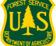 Fire officials conducting prescribed burn north of Edwards near Muddy Pass