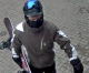Vail Police still searching for snowboarder who allegedly punched maskless man